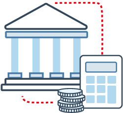 Banking & Transaction Services