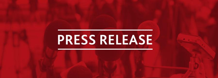 Press Release: APAC Employment Monitor - Q2 2014