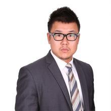 Marlon Mai's picture