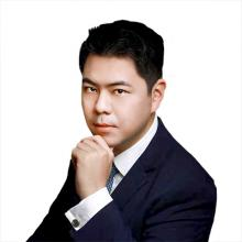 Bruce Zhou's picture