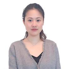 Ciel Zhao's picture