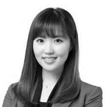 Dina Li's picture