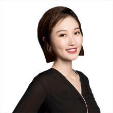 Jingjing Wang's picture