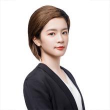 Agnes Yang's picture
