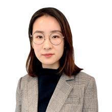 Audrey Zhou's picture