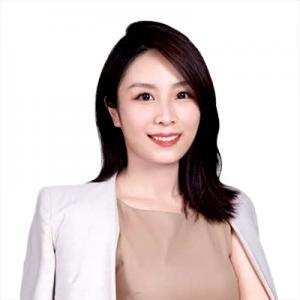Grace Su's picture