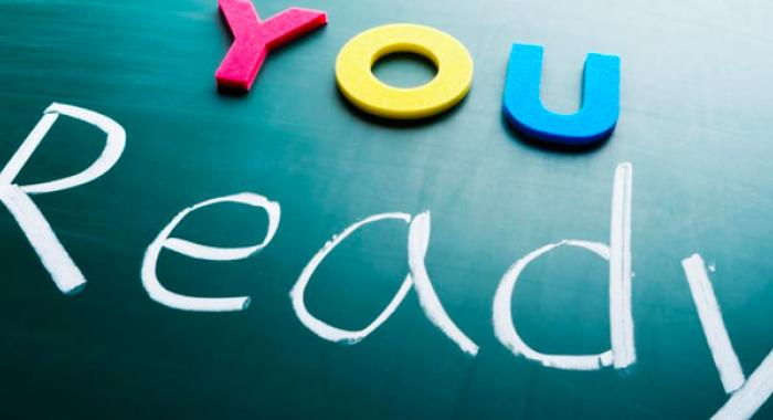 are-you-ready-conceptual-words-on-blackboard