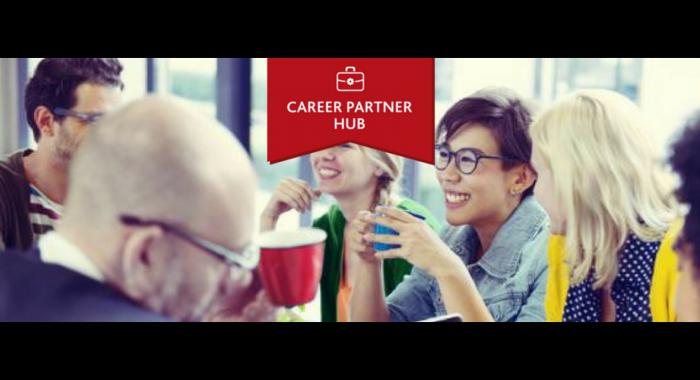 7 tips for building effective relationships at work