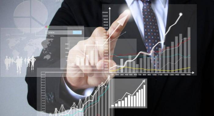 On the Quantitative Investment Recruitment in China