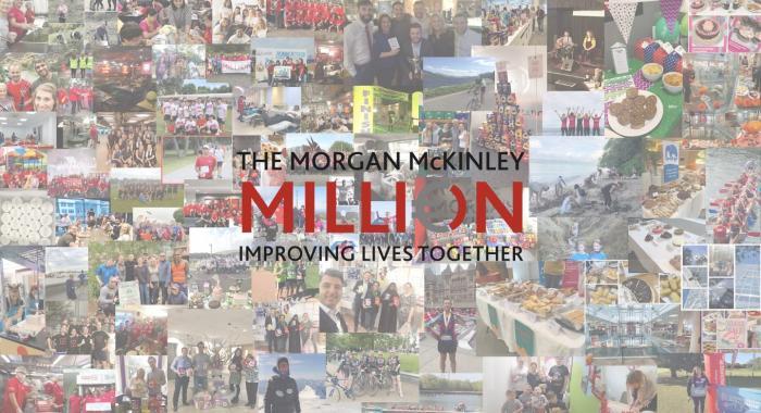 MMK Million