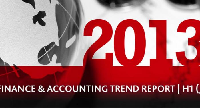 global-finance-accounting-tremd