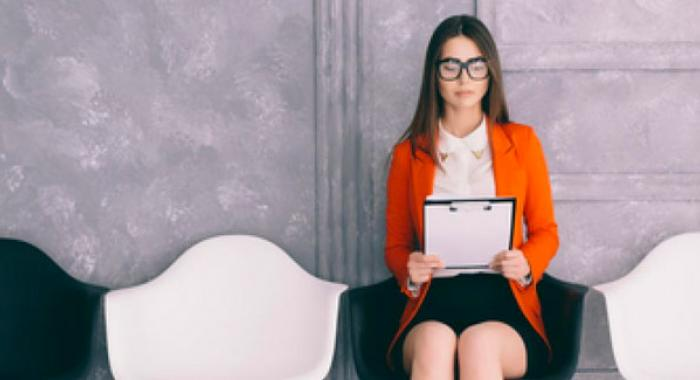 How to perform well in an interview