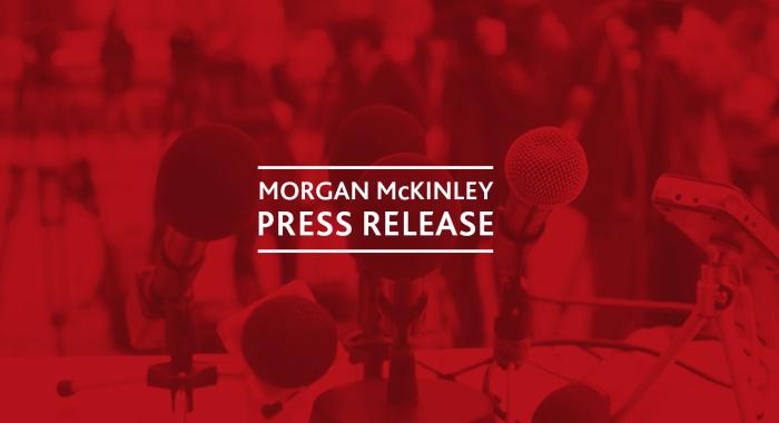 Press Release: APAC Employment Monitor | Q4 2014