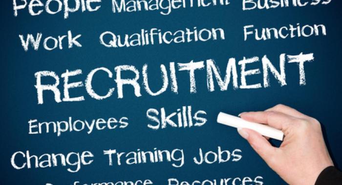 10 Recruitment Mistakes Employers Should Avoid