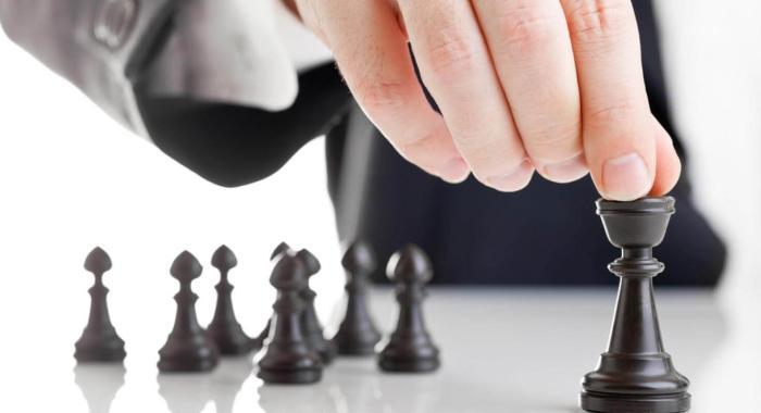 "Refine your interview ""bargaining"" tactics"