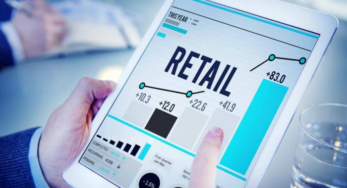 What Do We Mean When Talking About New Retail