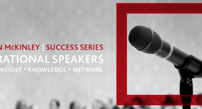 success-series-webinars-by-morgan-mckinley